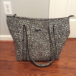 NWOT Vera Bradley bag
